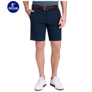 Vineyard vines 32 blue links shorts
